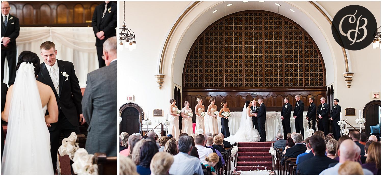 Jackson-Michigan-wedding_0276.jpg