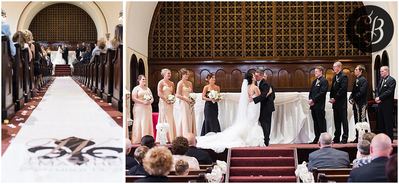 Jackson-Michigan-wedding_0277.jpg