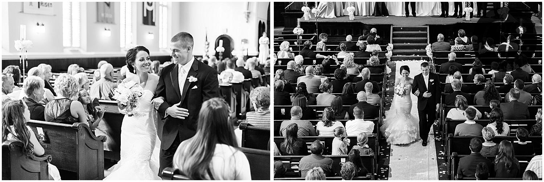 Jackson-Michigan-wedding_0279.jpg