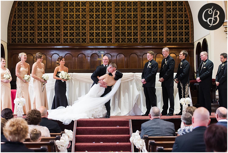Jackson-Michigan-wedding_0278.jpg