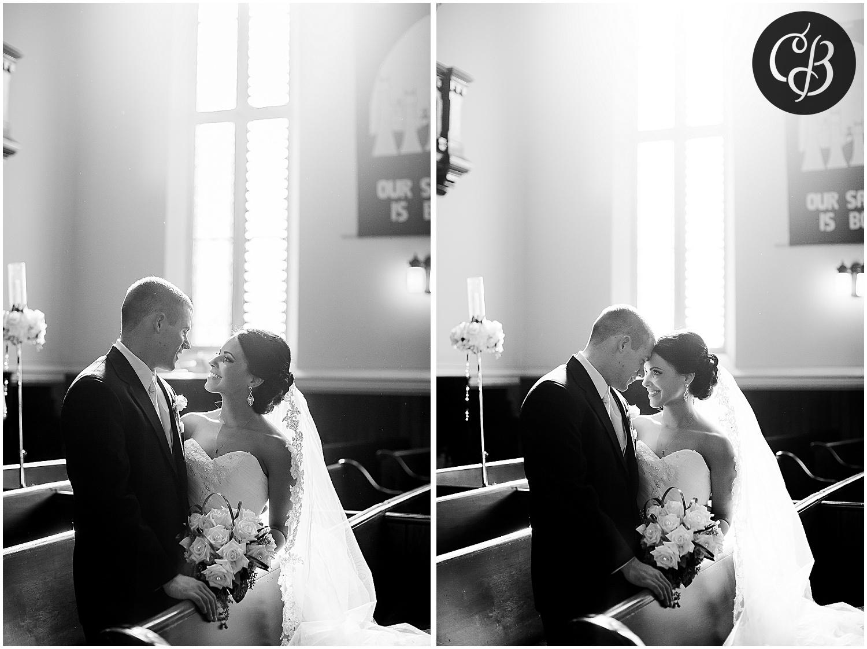 Jackson-Michigan-wedding_0280.jpg