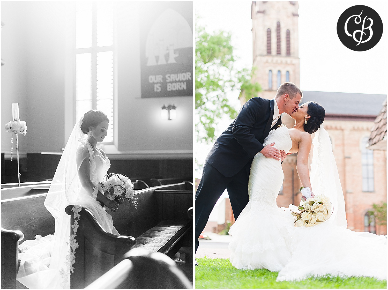 Jackson-Michigan-wedding_0281.jpg