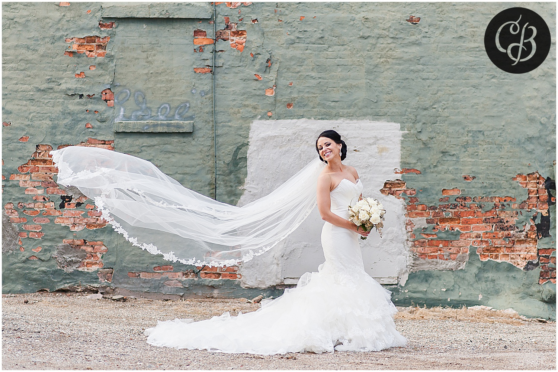 Jackson-Michigan-wedding_0283.jpg