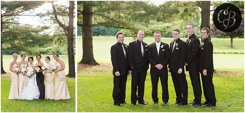 Jackson-Michigan-wedding_0288.jpg