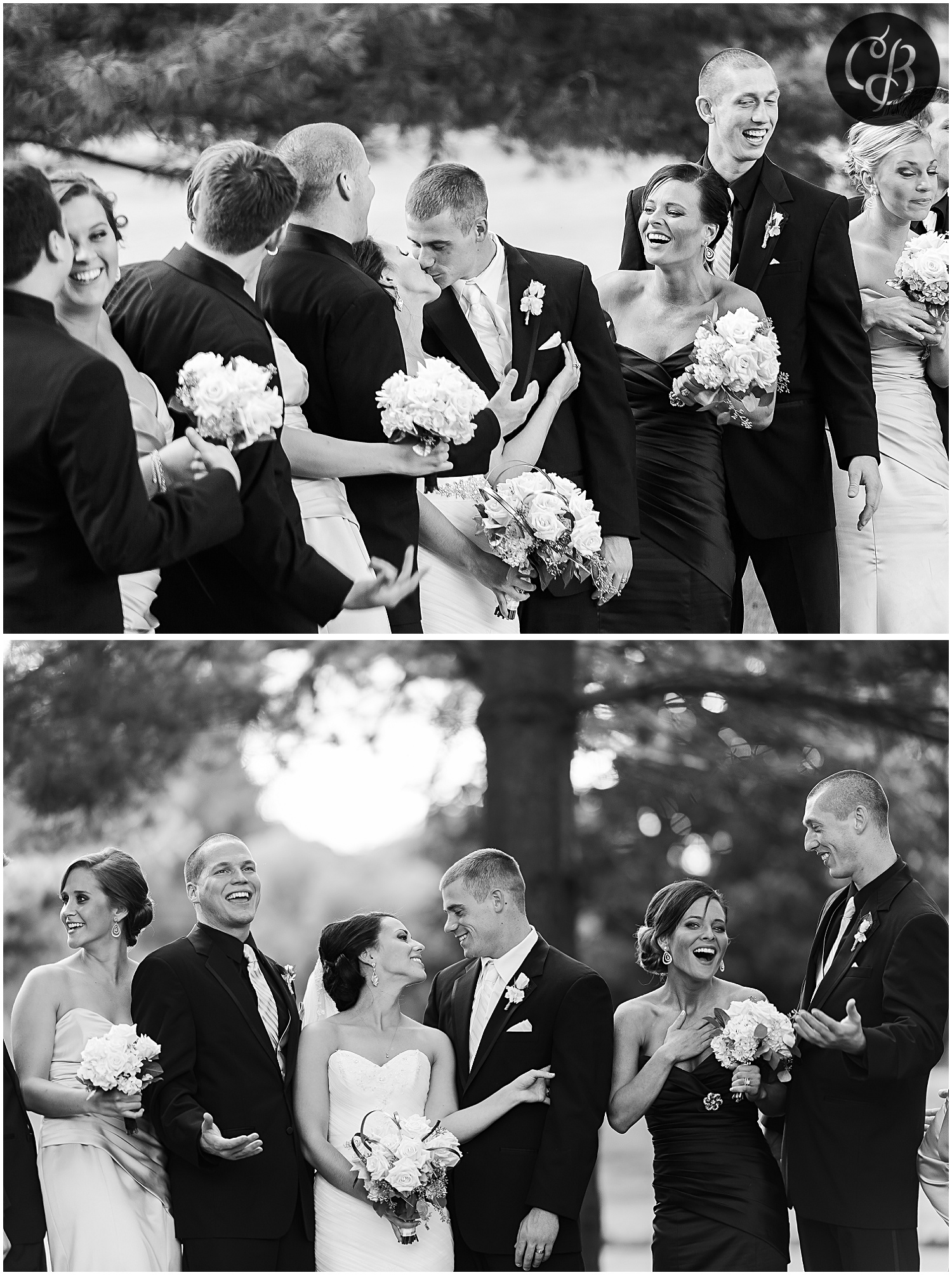 Jackson-Michigan-wedding_0287.jpg