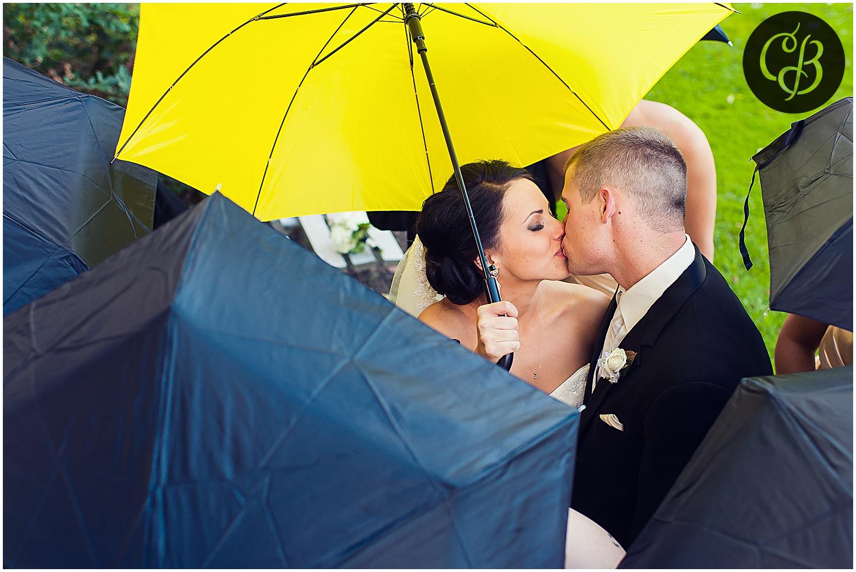 Jackson-Michigan-wedding_0289.jpg