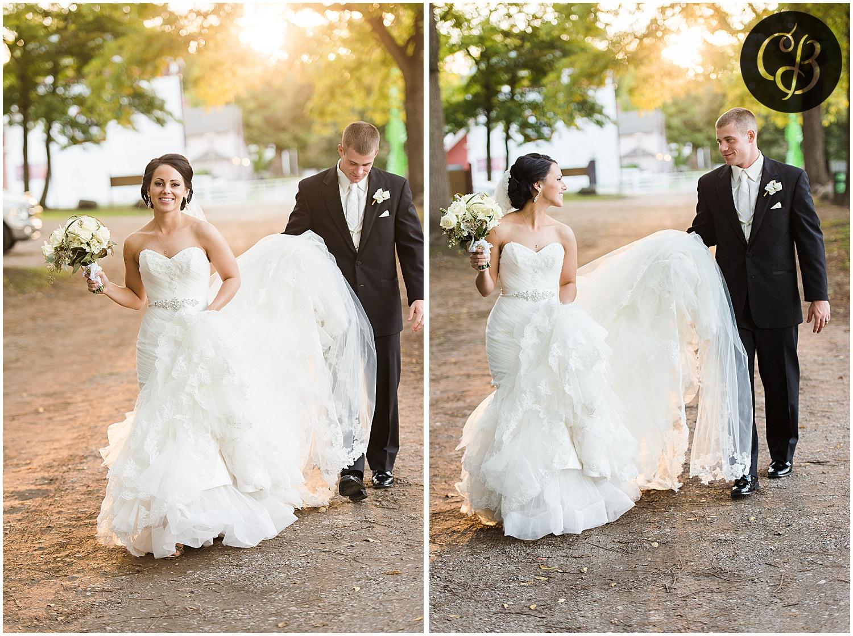 Jackson-Michigan-wedding_0290.jpg