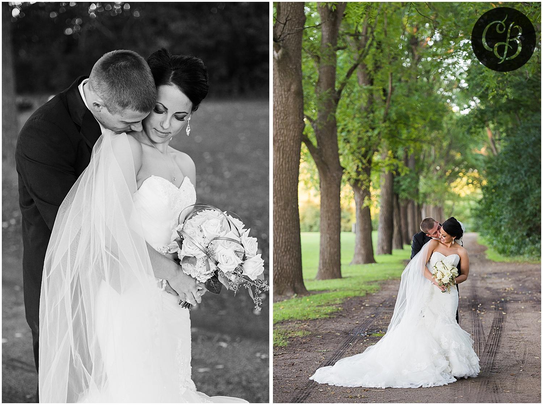 Jackson-Michigan-wedding_0291.jpg