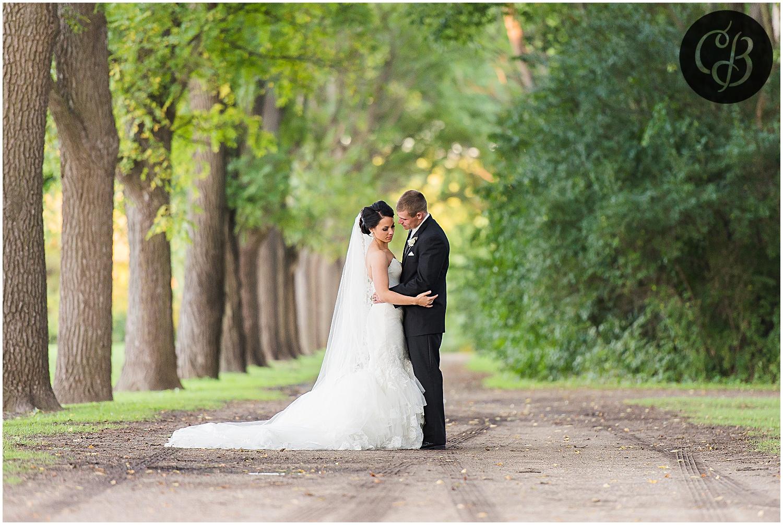 Jackson-Michigan-wedding_0292.jpg