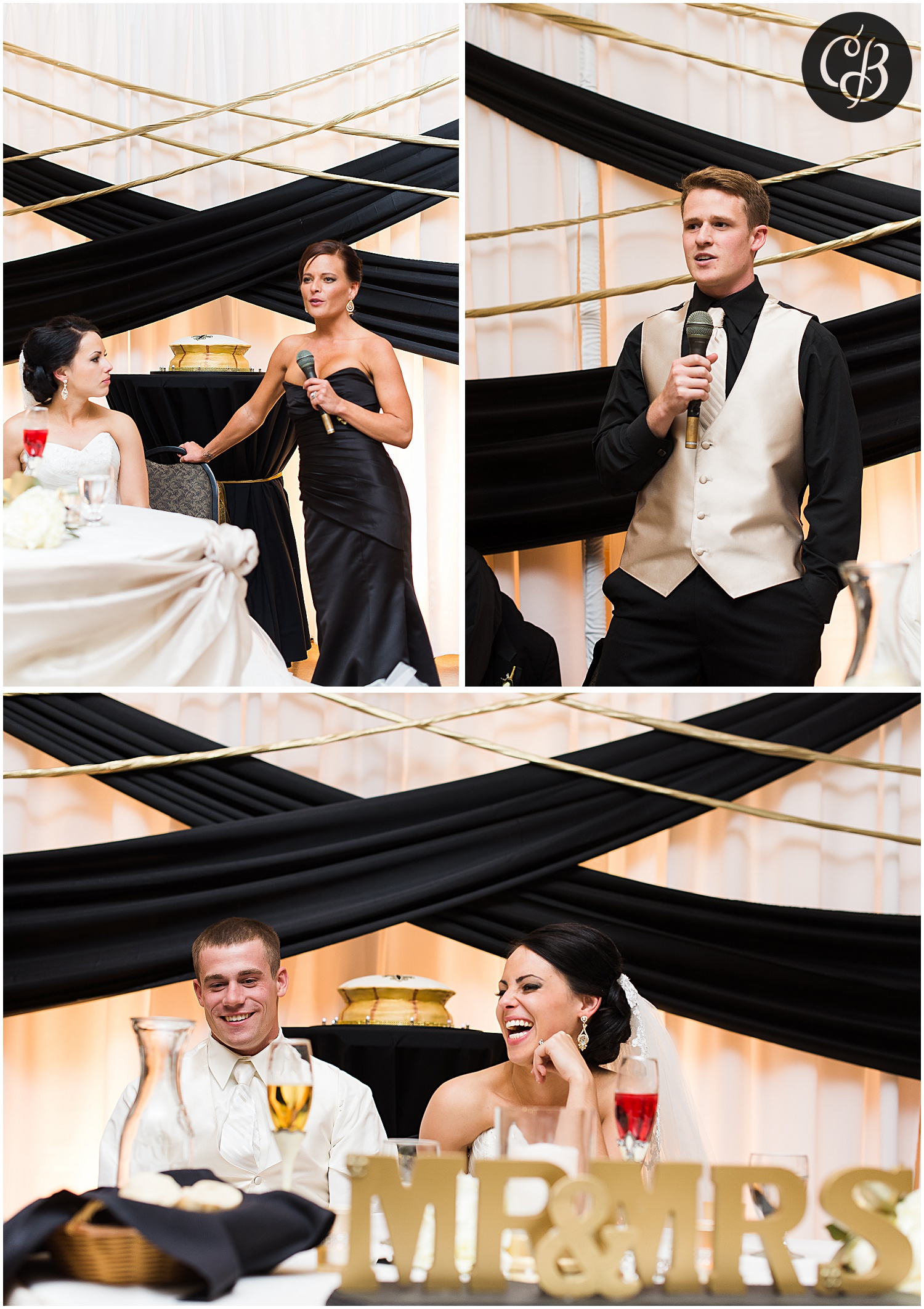 Jackson-Michigan-wedding_0296.jpg