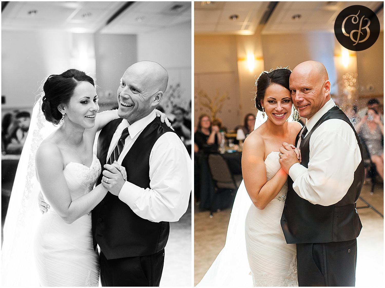 Jackson-Michigan-wedding_0299.jpg