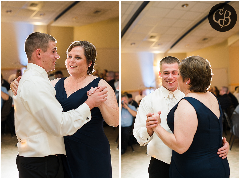 Jackson-Michigan-wedding_0300.jpg