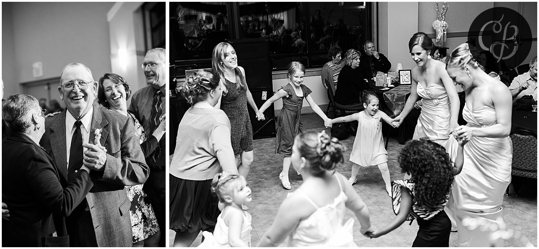 Jackson-Michigan-wedding_0301.jpg