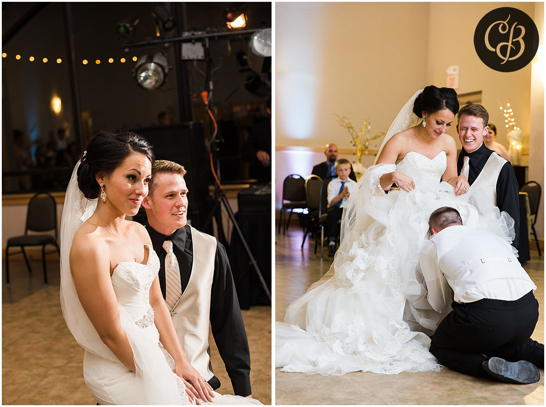 Jackson-Michigan-wedding_0302.jpg
