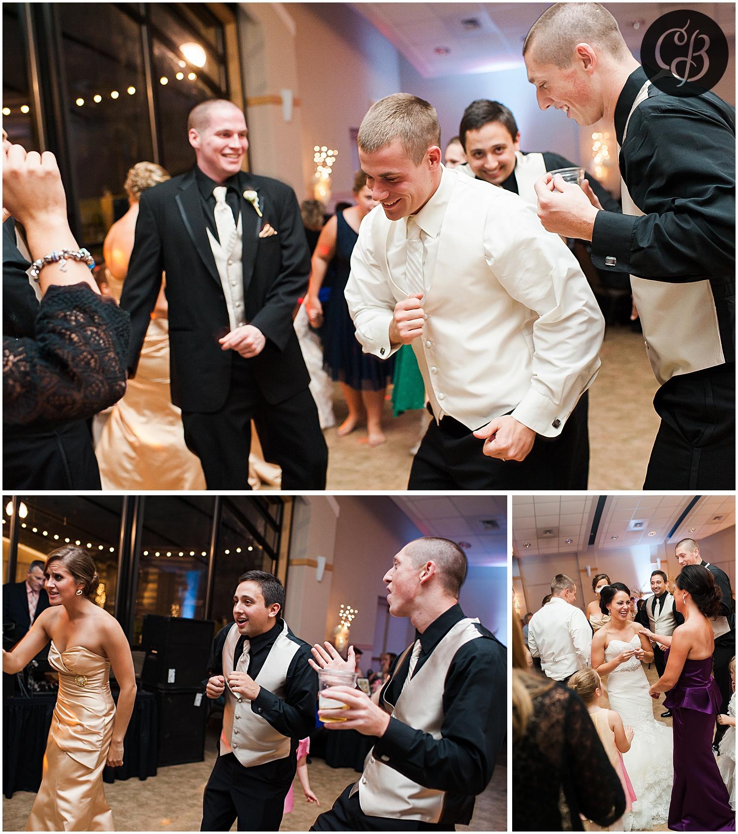 Jackson-Michigan-wedding_0303.jpg