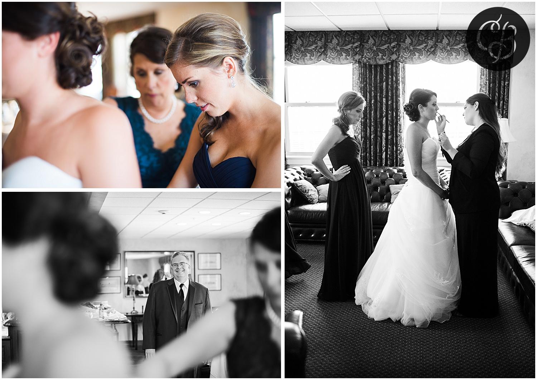 Detroit-Athletic-Club-Wedding_0310.jpg