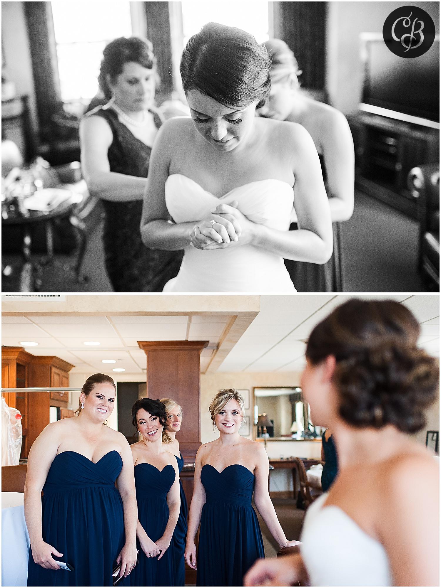 Detroit-Athletic-Club-Wedding_0311.jpg
