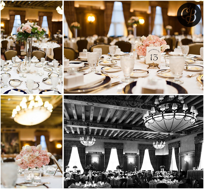 Detroit-Athletic-Club-Wedding_0330.jpg