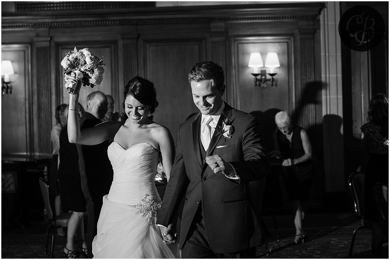 Detroit-Athletic-Club-Wedding_0332.jpg