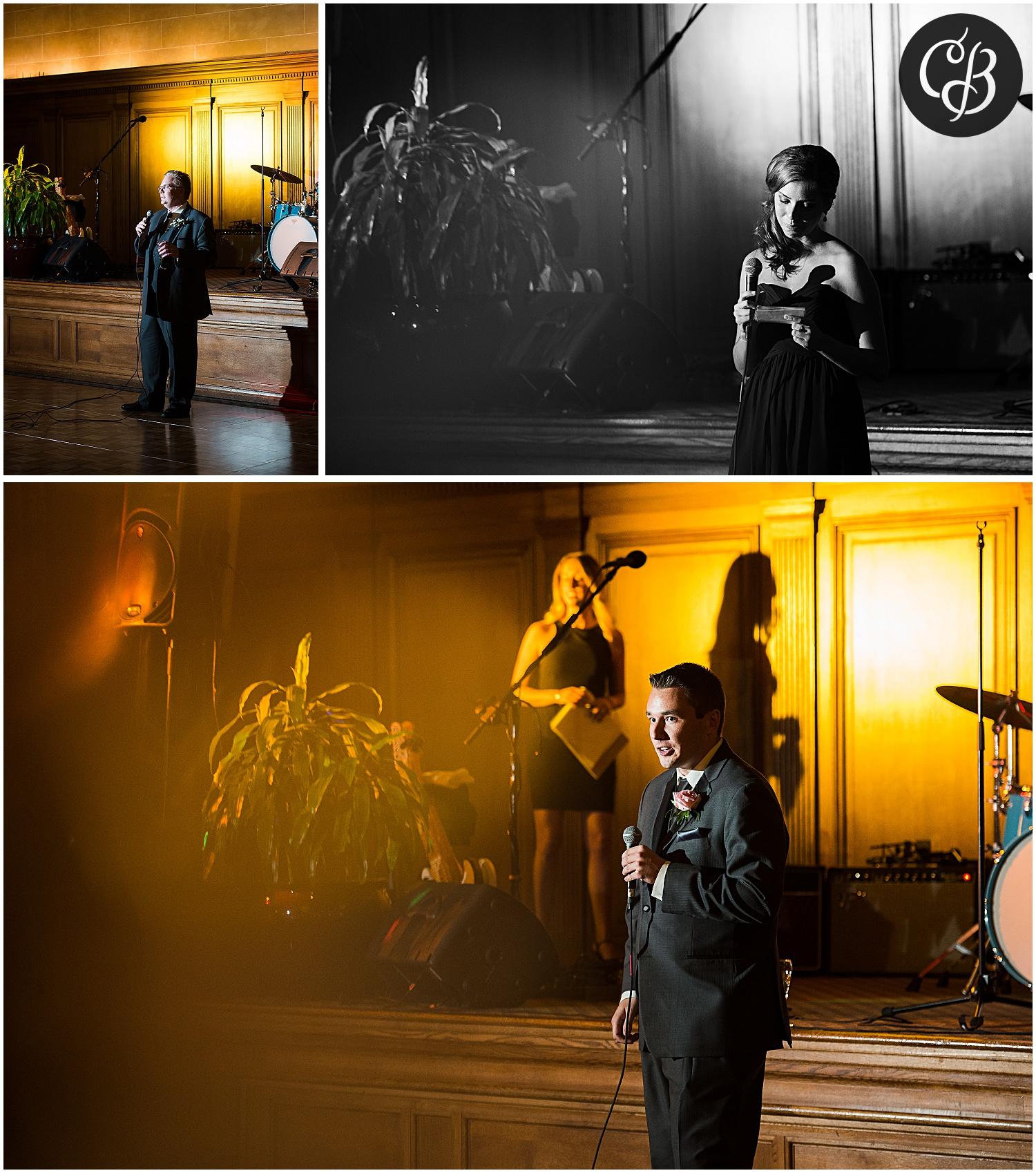Detroit-Athletic-Club-Wedding_0333.jpg