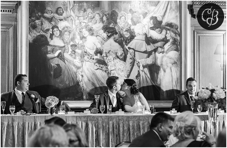 Detroit-Athletic-Club-Wedding_0334.jpg