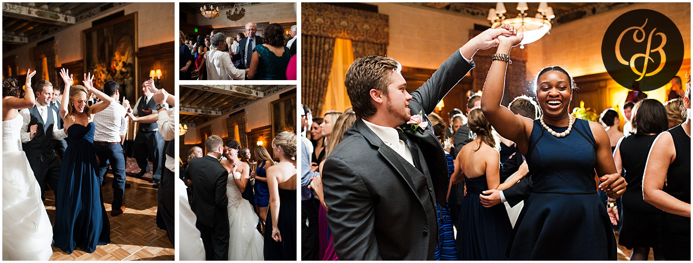 Detroit-Athletic-Club-Wedding_0337.jpg