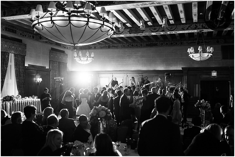 Detroit-Athletic-Club-Wedding_0338.jpg