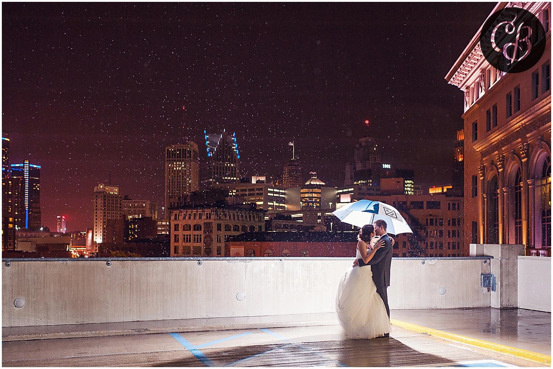 Detroit-Athletic-Club-Wedding_0339.jpg