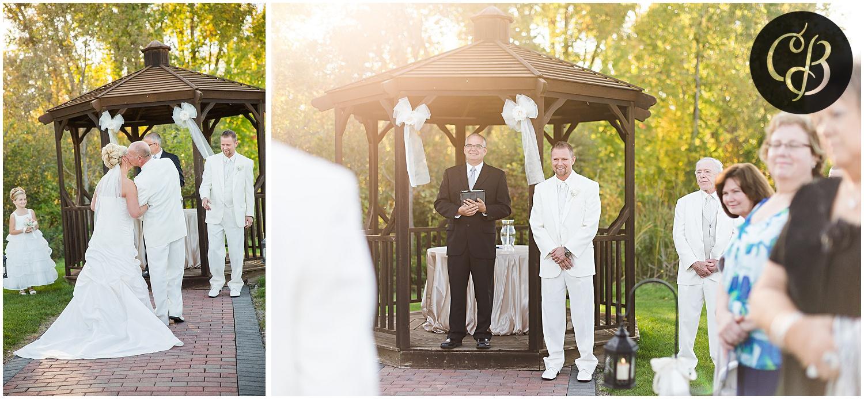 Detroit-Athletic-Club-Wedding_0352.jpg