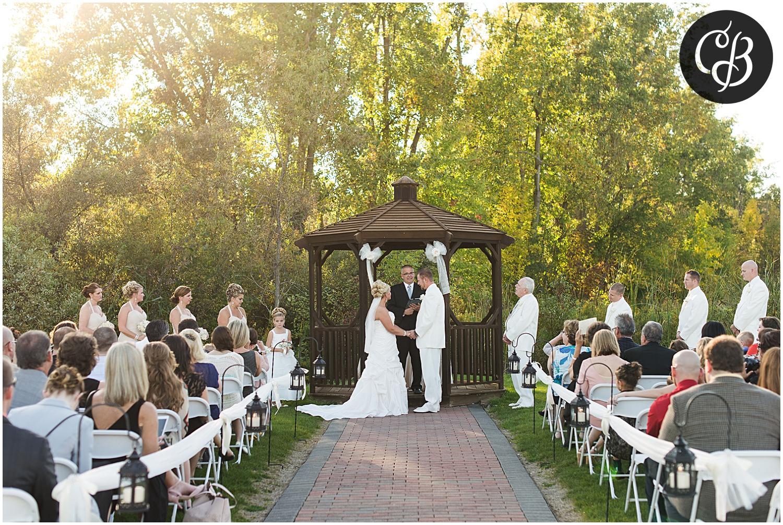 Detroit-Athletic-Club-Wedding_0353.jpg