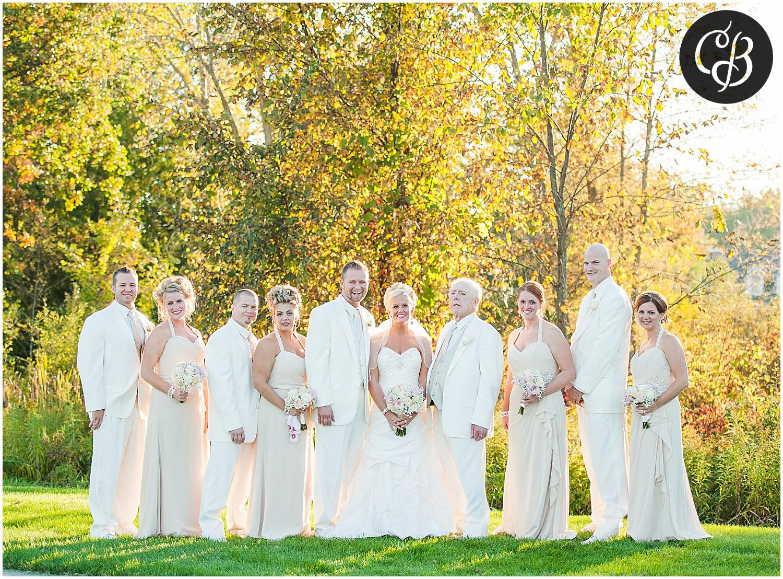 Detroit-Athletic-Club-Wedding_0357.jpg