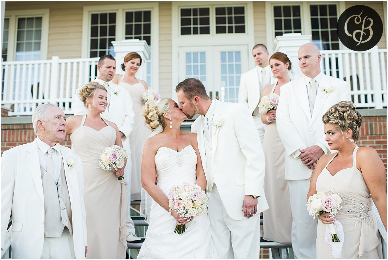 Detroit-Athletic-Club-Wedding_0359.jpg