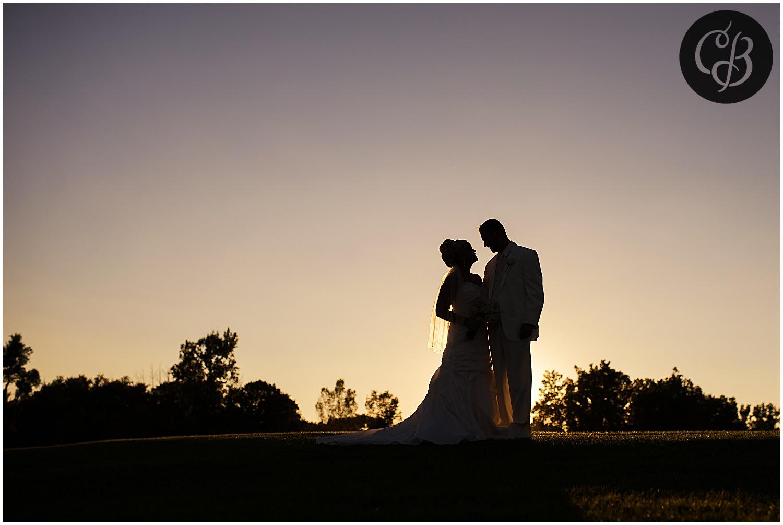 Detroit-Athletic-Club-Wedding_0361.jpg