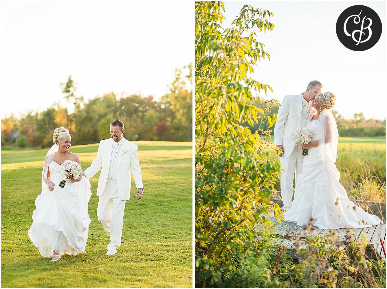 Detroit-Athletic-Club-Wedding_0363.jpg