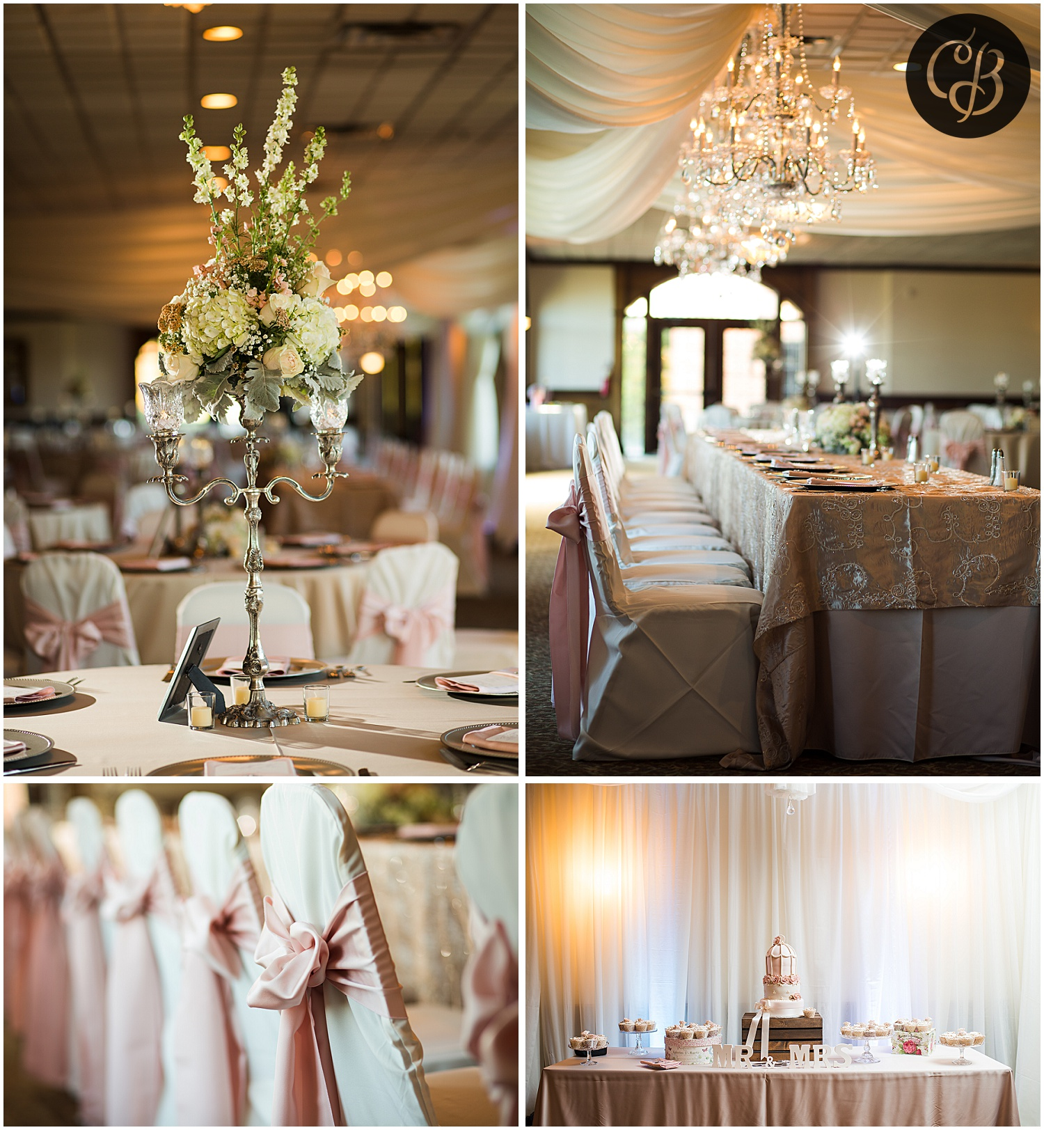 Detroit-Athletic-Club-Wedding_0365.jpg