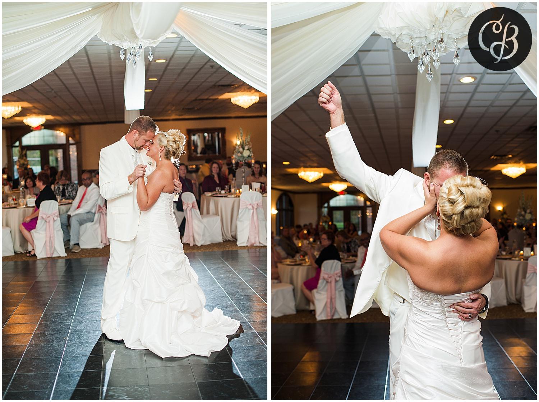 Detroit-Athletic-Club-Wedding_0368.jpg