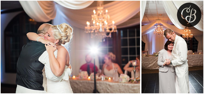 Detroit-Athletic-Club-Wedding_0371.jpg
