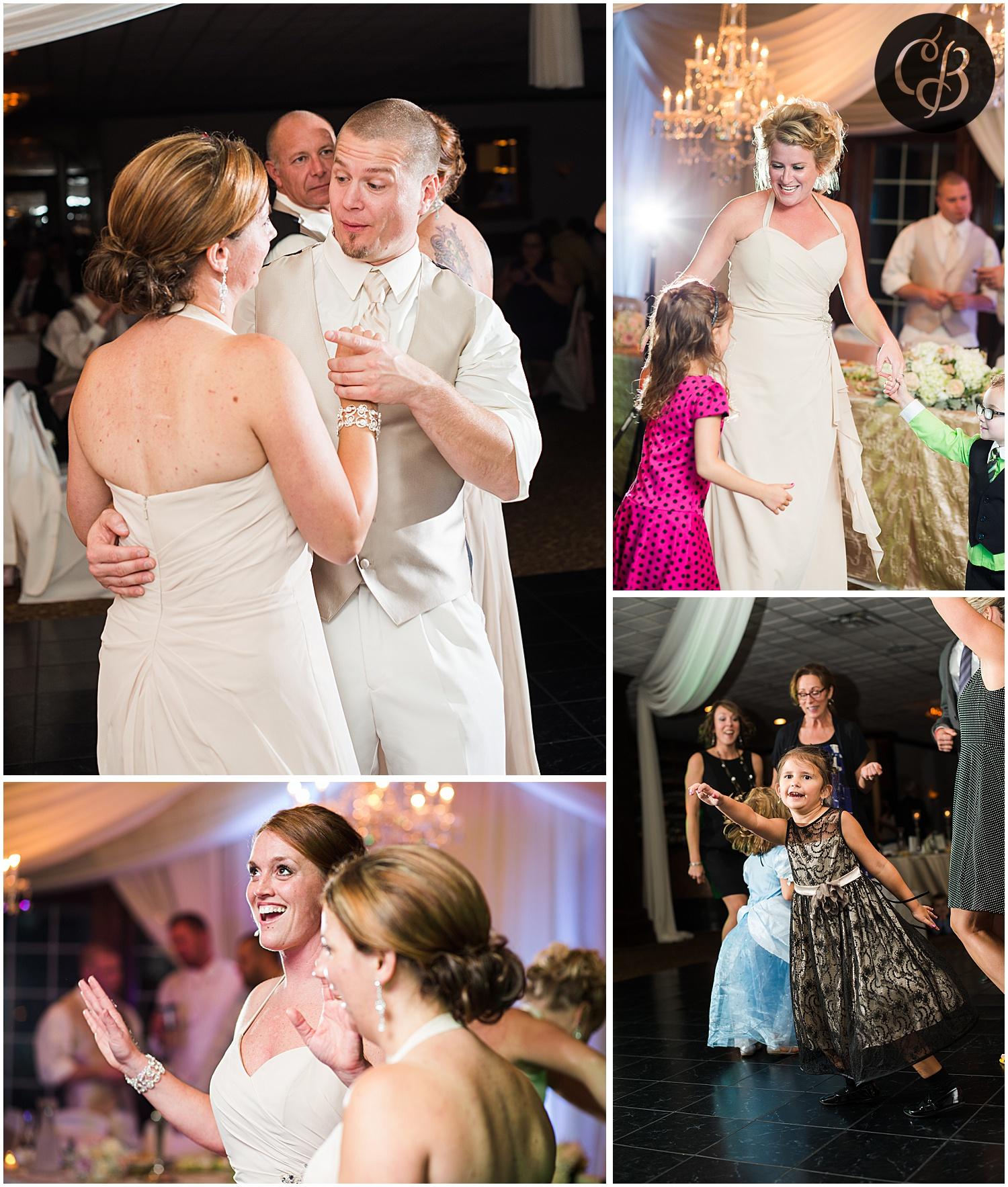 Detroit-Athletic-Club-Wedding_0373.jpg