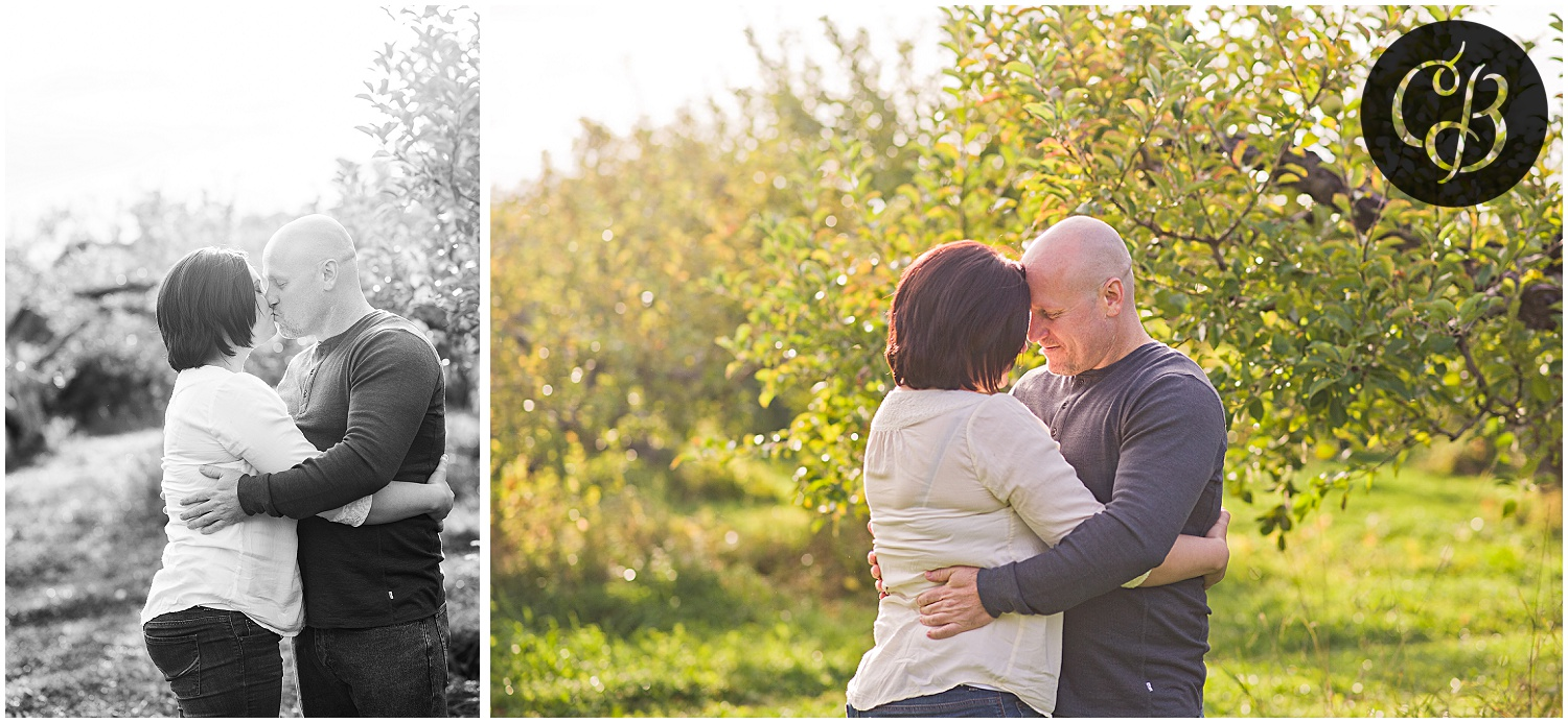 Fall-Orchard-Engagement-Photography_0053.jpg