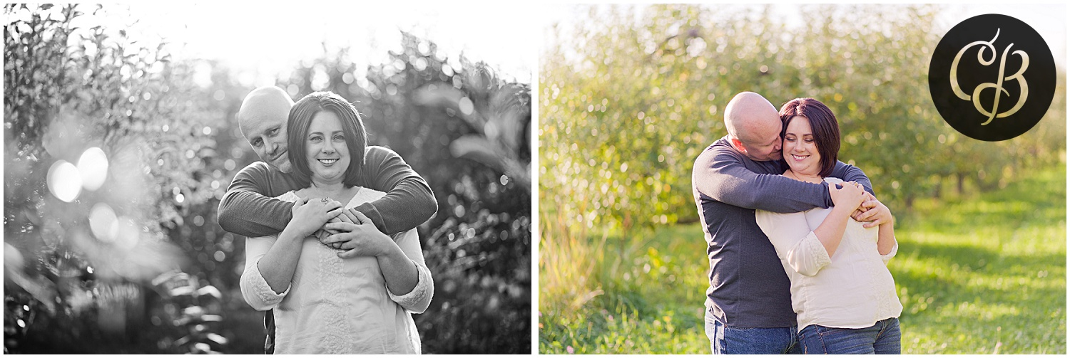 Fall-Orchard-Engagement-Photography_0055.jpg