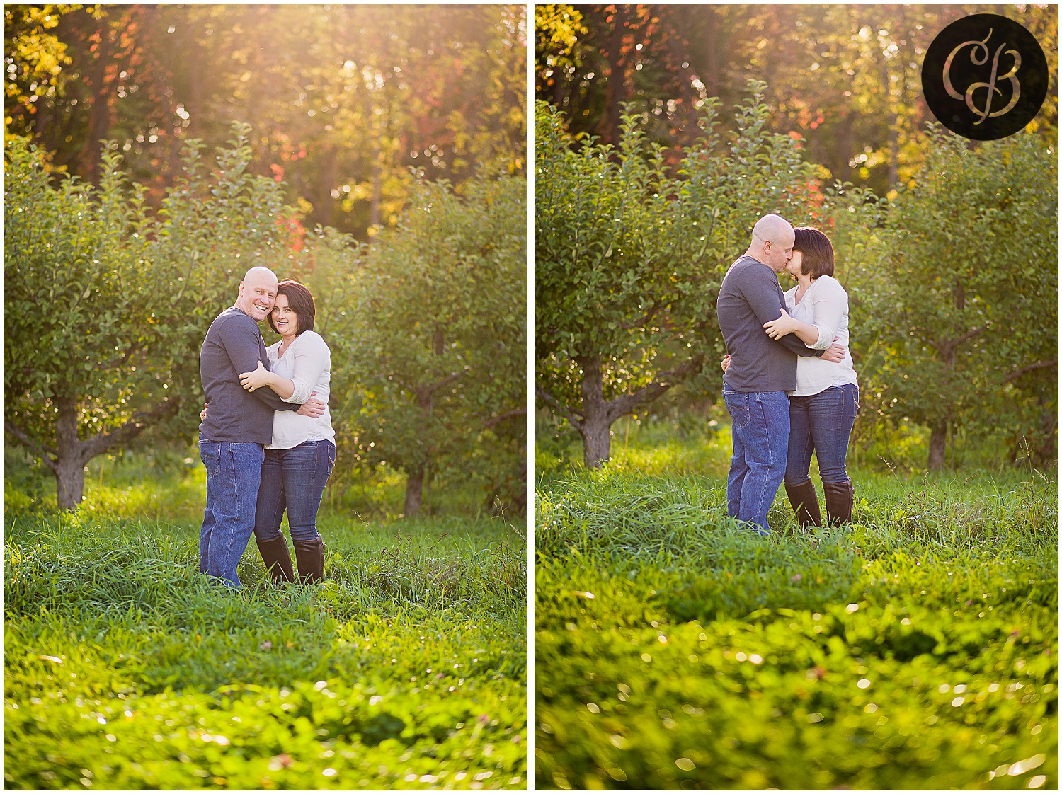 Fall-Orchard-Engagement-Photography_0056.jpg