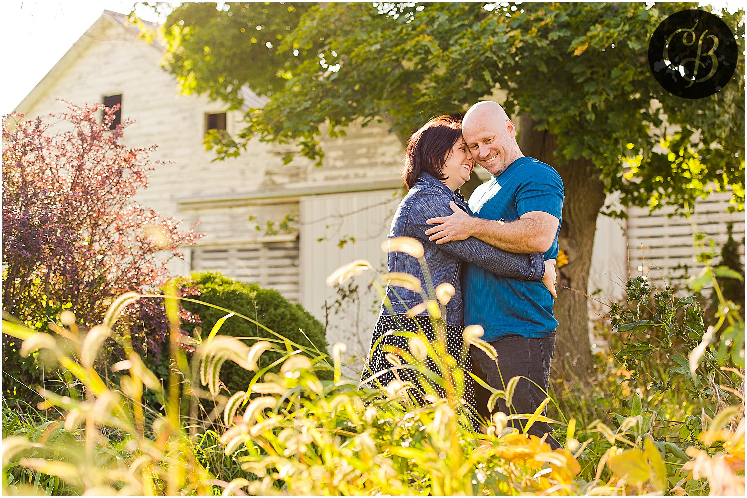 Fall-Orchard-Engagement-Photography_0059.jpg