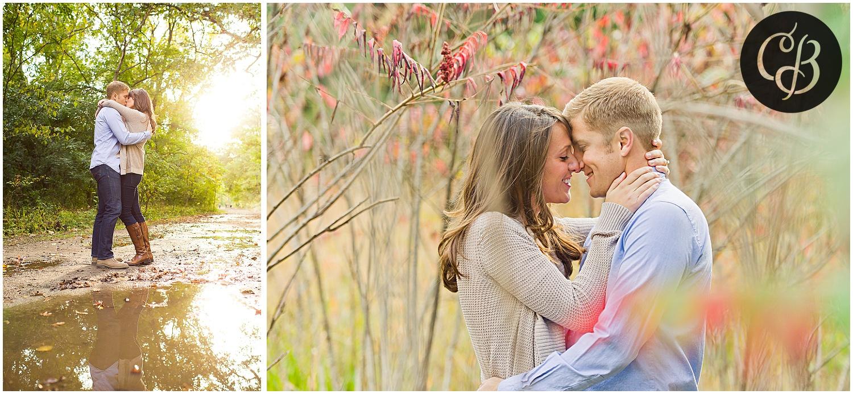 Ann-Arbor-Engagement_0007.jpg
