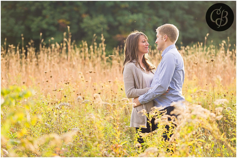 Ann-Arbor-Engagement_0008.jpg