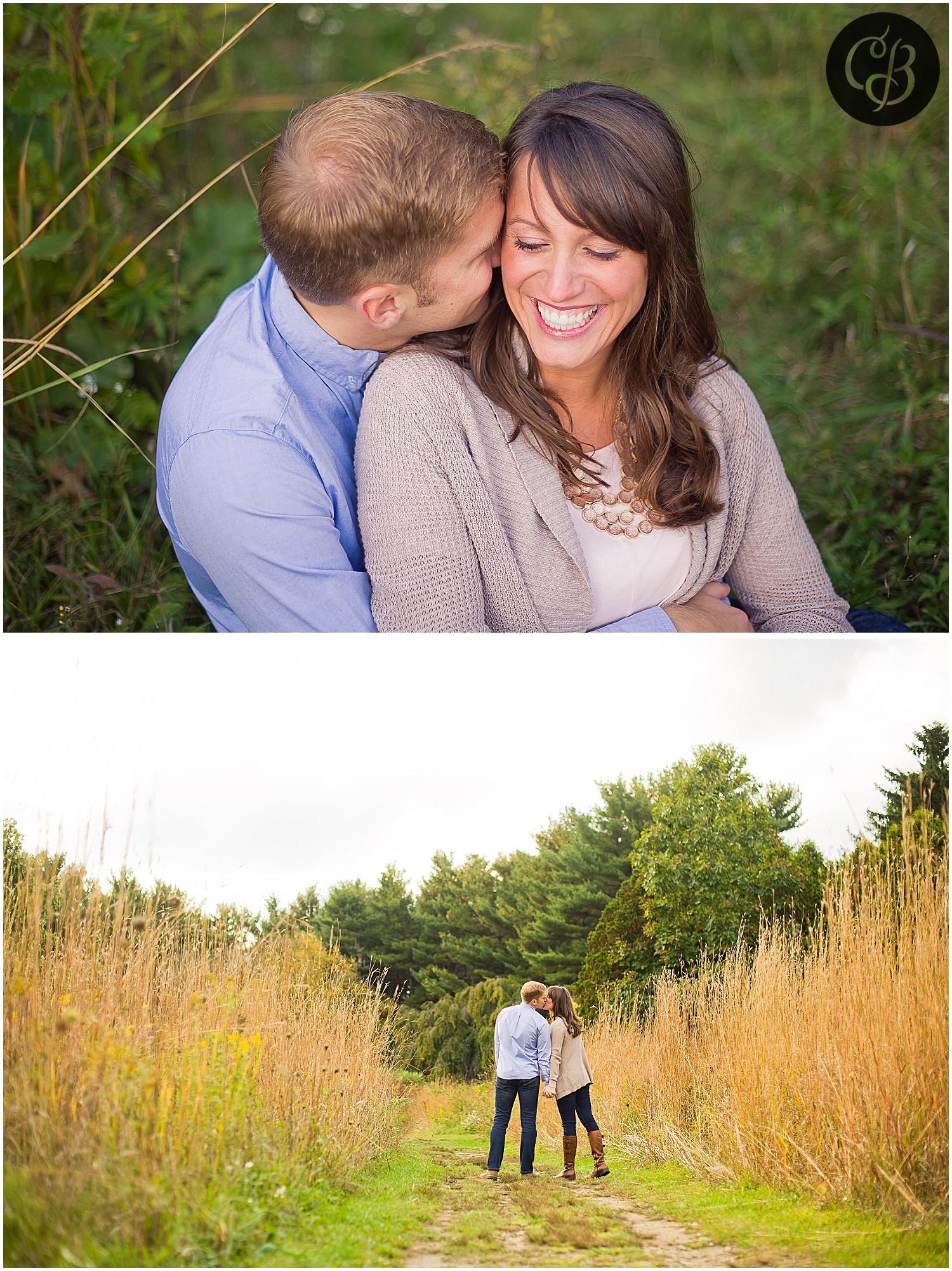 Ann-Arbor-Engagement_0010.jpg