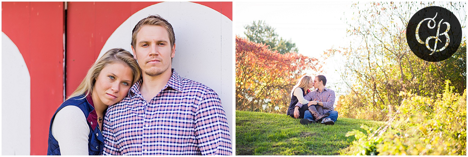 Fall-Orchard-Engagement-Photography_0078.jpg