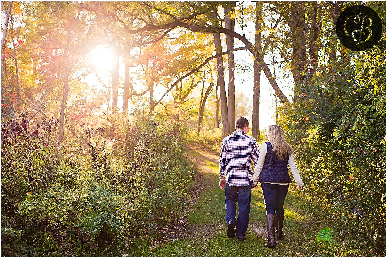 Fall-Orchard-Engagement-Photography_0079.jpg