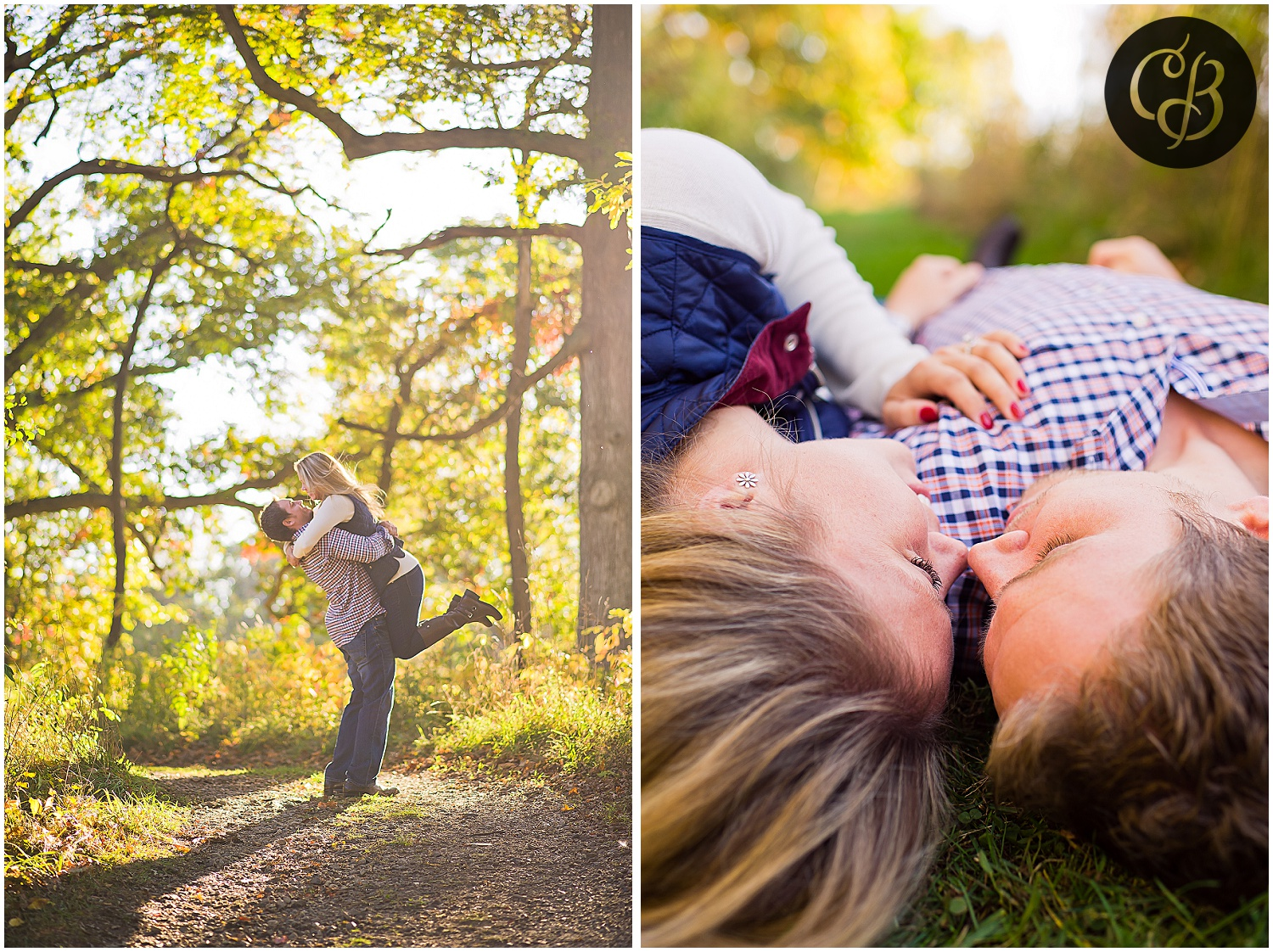 Fall-Orchard-Engagement-Photography_0080.jpg