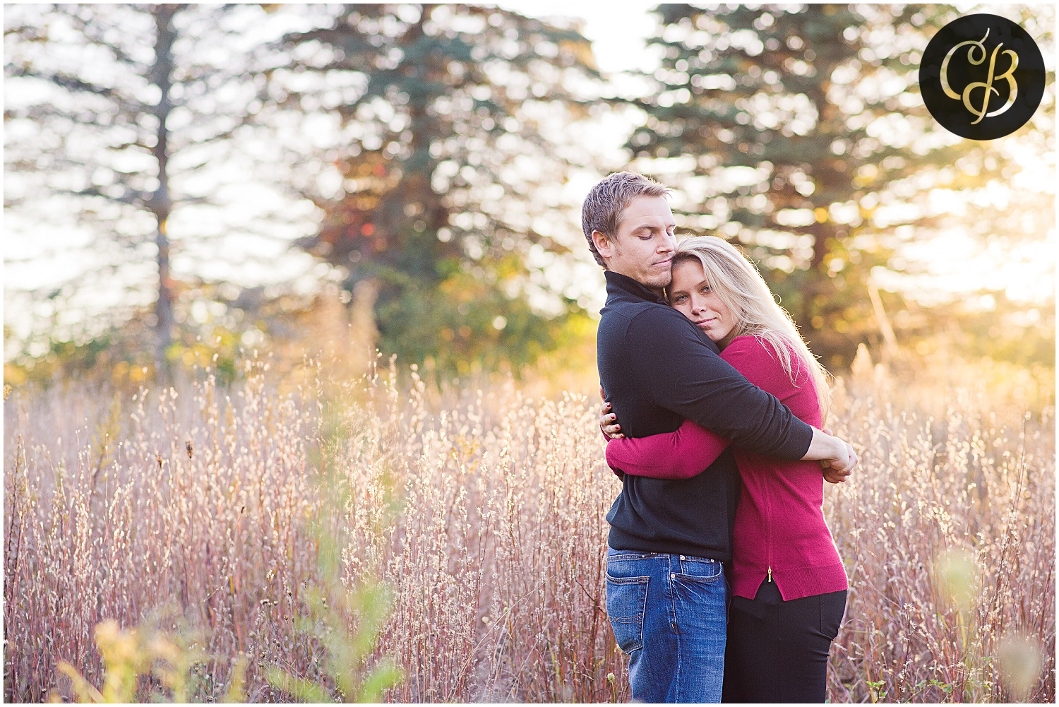 Fall-Orchard-Engagement-Photography_0083.jpg