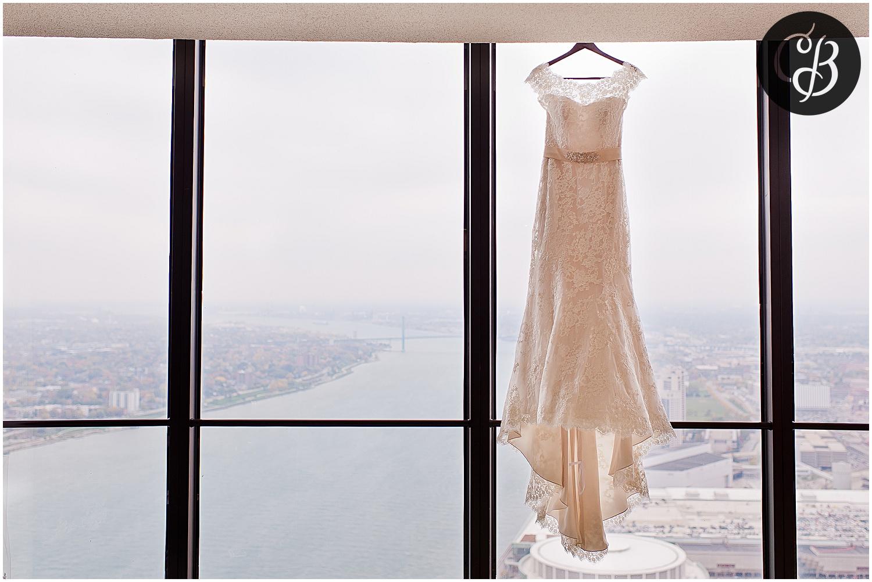 Detroit-Colony-Club-Wedding_0004.jpg